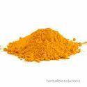 Berberine HCL Extract