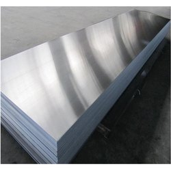 Nickel 201 UNS N02201 Plates