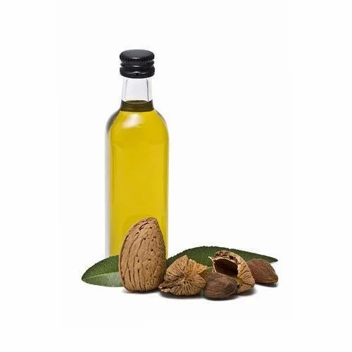 Ayurvedic Body Massage Oil