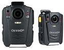 Police Body Camera Army Commando WiFi 4G CCTV Camera