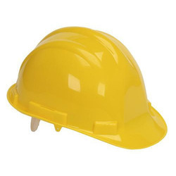 Safety Helmet For Worker