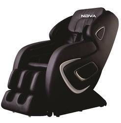 Nova Massage Chair