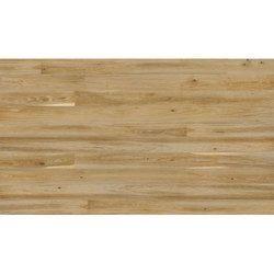 Engineering Barlinek Wood Flooring