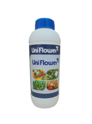Uni Flower (Plant Growth Promoter)