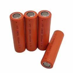 XTT 1800 Mah Lithium Ion Battery