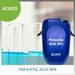 Peracetic Acid 35%