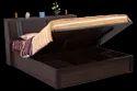 Wooden Queen Bed PKBS 011