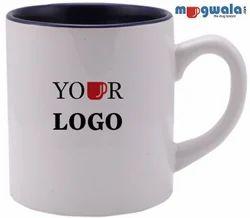 Inside Color Tea Mug