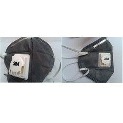 3M 9004V/GV Mask