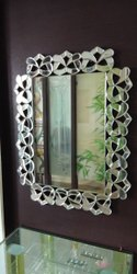 Home Modern Mirror