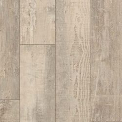 Robin Wood Light Flooring