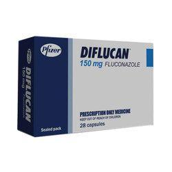 Diflucan 150 Tablet