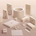 High Alumina Ceramic