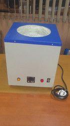 Digital Heating Mantles