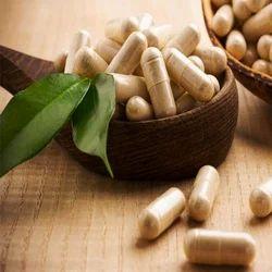 Herbal Medicine Franchise For Gujarat