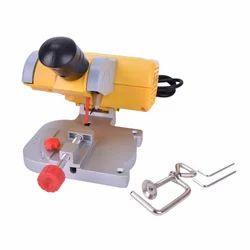 Non Ferrous Cutting Machine
