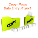 Copy And Paste Online Project