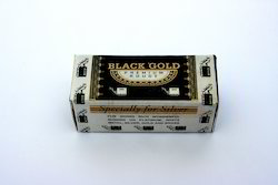 Black Gold Rouge Premium