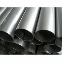 Z 6 CNU 18-10 Pipe