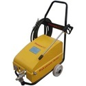 Industrial Pressure Washer