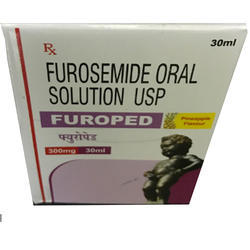 Cheap Brand Furosemide Purchase