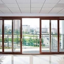 Glass doors sliding glass doors manufacturer from pune sliding glass doors planetlyrics Image collections