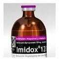 Imidocarb Di-Propionate Inj