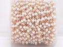 Pearl Beads Chain