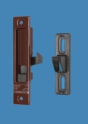 Starlock Window Lock   -75