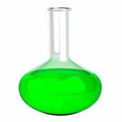 N-(3-Chloropropyl) Diethylamine HCl