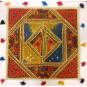 Ethnic Cushion Cover