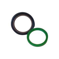 Hydraulic Oil Seal