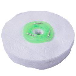 Jewellery Tool Cotton Buff (Standard Quality)