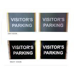 Customize Sign Board