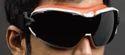 Udyogi Ultraview IR Safety Goggles