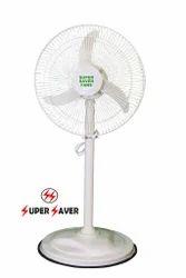 High Speed Mini Farata Fan