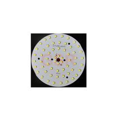 RC MCPCB 7W 24 LED