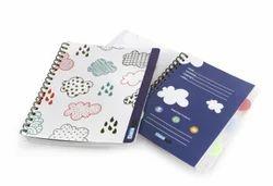Offset Dataking PP Notebooks
