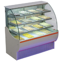 002 Display Counter