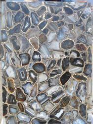 High Quality Stone Agate Slab