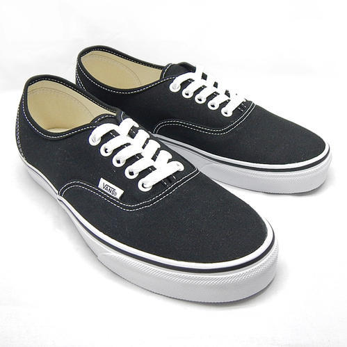 vans shoes manufacturers india