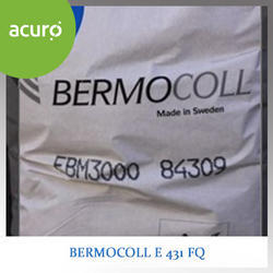 Bermocoll E 431 FQ