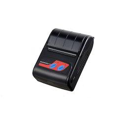 Thermal Portable Bluetooth Printer - 2 inch Model PTPII