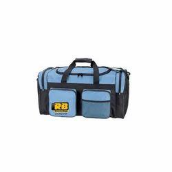 Detachable Shoulder Strap Bags
