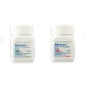 Gleevec Imatinib Drug
