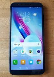Used Huawei Honor 9 Lite