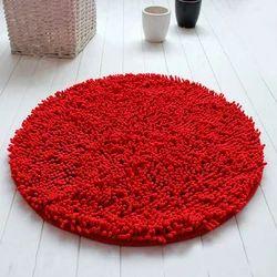 Euronics Montreo Carpet