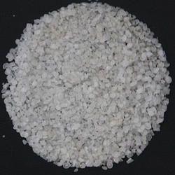 Phenyl Acetic Acid