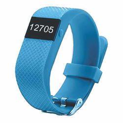 M1HR   BP Smart Watch