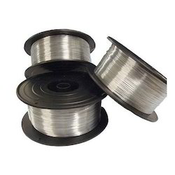 ER309LSi Stainless Steel MIG Wire